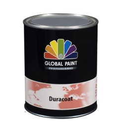 Duracoat - Global Paint