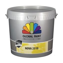 Nova 2510 - Global Paint