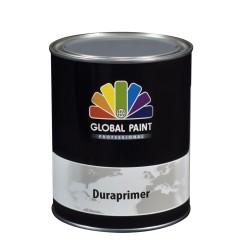 Duraprimer - Global Paint