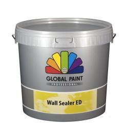 Wall Sealer ED - Global Paint