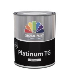 Platinium TG - Global Paint