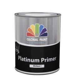Platinium Primer - Global Paint