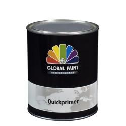 Quickprimer - Global Paint