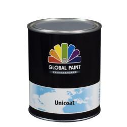 Unicoat - Global Paint
