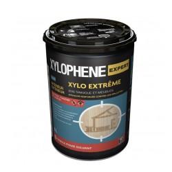 Xylo Extreme - Xylophène Expert