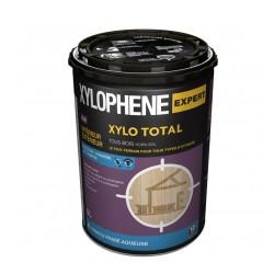 Xylo Total - Xylophène Expert