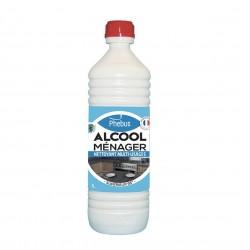 Alcool Ménager Supérieur 95° - Phebus