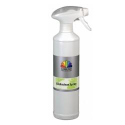 Globaclean Spray - Global Paint