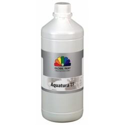 Aquatura - Global Paint