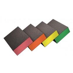 Éponge Abrasive 7990 Siasponge (à l'unité) - Sia Abrasives