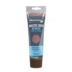 Mastic Bois Tube - Blanchon