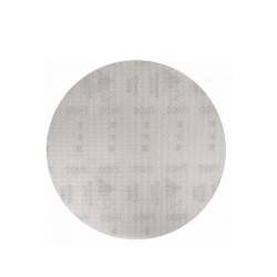 Disques Sia Sianet 7900 Ø150 (Boîte de 50) - Sia Abrasives