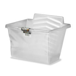 Eco-recharge Liner Bucket 18 - Go Paint