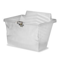 Eco-recharge Liner Bucket 25 - Go Paint