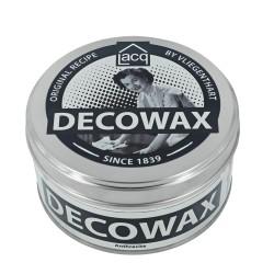 Decowax - Lacq