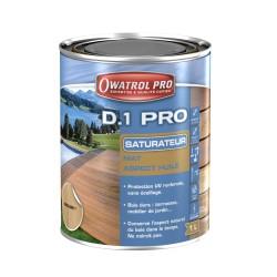 D.1 Pro
