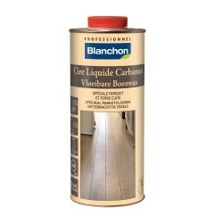 Cire Liquide Carbamex - Blanchon