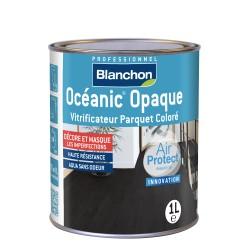Oceanic Opaque - Blanchon