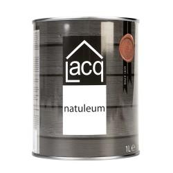 Natuleum - Lacq
