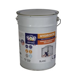 Hydrosob - SOB