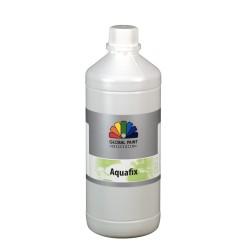 Aquafix - Global Paint