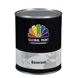 Basecoat - Global Paint